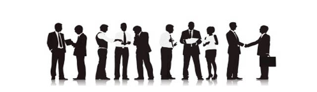 World Wide Chartered Secretaries