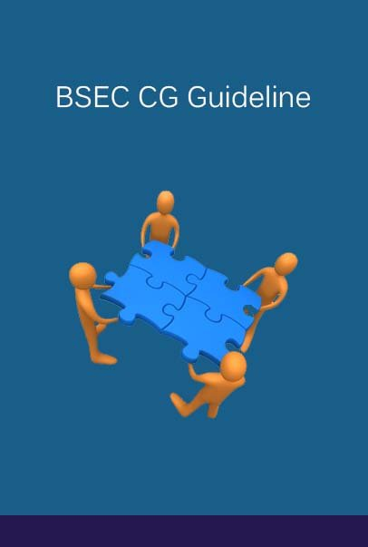 BSEC CG Guideline1