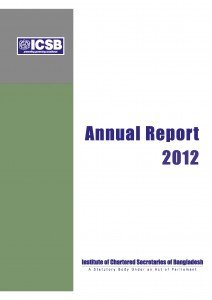 ICSB-Annual-Report-2012_Page_01-212x300