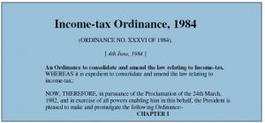 IT Ordinance1