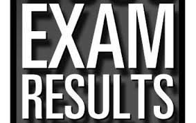 Result of Executive Level- I Admission Test (2nd Phase) January-June, 2016 Session