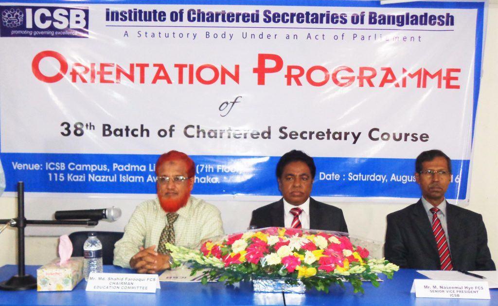 Orientation_38th-ICSB