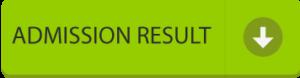 Admission Test Result for Ex. Level-I, ( January-June 2018)
