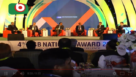 ICSB holds 4th ICSB National Award for CGE, 2016 (Video) Boishakhi TV CH