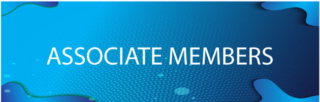 Associate Members 2019 | ICSB - Institute of Chartered
