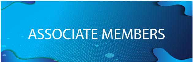 Associate Members 2020