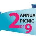 ICSB Annual Picnic 2019 Brochure