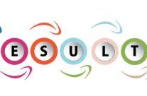 Final Result for CS Admission Test  (July – December 2021 Session) & Notice