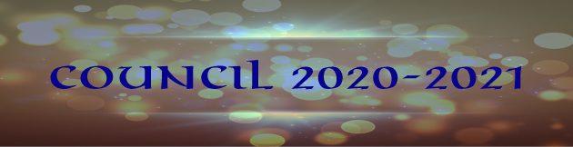 Council 2019-2022