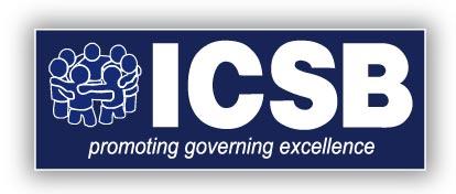 ICSB - Institute of Chartered Secretaries of Bangladesh