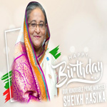 75 th Birthdays Greetings to Hon'ble Prime Minister